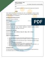 Guia y Rubrica de Evaluacion Act 14 -2013-1 - 301301A