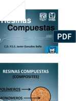 resinas-120923201948-phpapp01