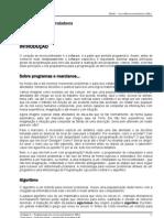 u2_textobase1.pdf