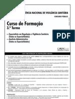 ANVISA CursoFormacao-Analistas-e-especialistas FINALL 15 6