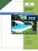 138812989-policarbonato-modificadodfh