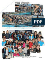 January2013Newsletter Photo Page