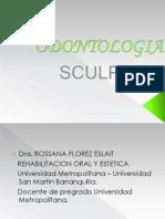 odontologiapresentacion-100608112419-phpapp01