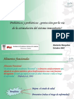 Diapositivas a.f