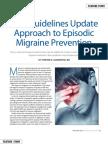 PN0612 SF MigraineGuidelines