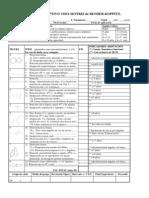 Protocolos de Calificacion Bender y Dfh