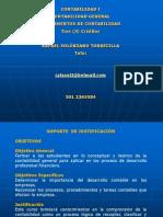 Conceptos Fundamentales (1)