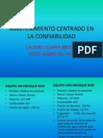 MANTENIMIENTO CENTRADO EN LA CONFIABILIDAD.pptx
