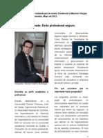Entrevista-RevistaCredencial
