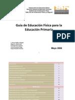 GUIA E.F. PRIMARIA AYUDA PARA EL MAESTRO.COM.pdf