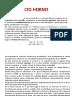 38454964-Alto-Horno
