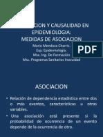Medidas de Asociacion Rr, Or y Medidas de Impacto 2