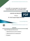 GestionDeProyectosIV-8Sep09