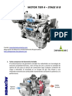 komatsumotortier4-stageiiib-100602135806-phpapp01