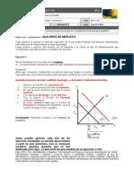 RA 10 GuÃ-a de trabajo Equilibrio de Mercado (1)