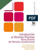 INTRODUCCION_AL_DERECHO_PROCESAL_-_JUAN_LUIS_GÓMEZ_COLOMER