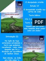 estudo_12_discipulado_cristao