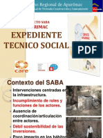 EXPEDIENTE-TECNICO-SOCIAL.ppt