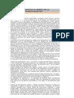 ESTILOS DE APRENDIZAJE-PNL.doc