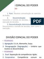 Profa. Susanna MF-ATA - Direito Constitucional
