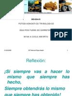 Causas Desgaste Equipos de Minas Motores Diesel Caterpillar 1203147280373215 2