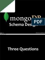 mongodb-schema-design.pdf