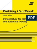ESAB 2005_Welding Handbook Eighth edition.pdf