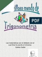 identidades-trigonometricas-2-1196365553752964-2