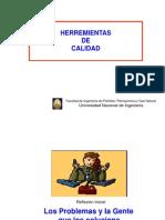 2°-CLASE ADMINISTRACION-LO QUE ME FALTA