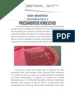 GUIA DIDACTICA de Hemocultivo.doc