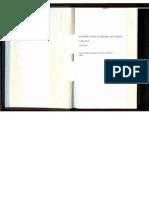 Introducción al sistema de cargos.pdf