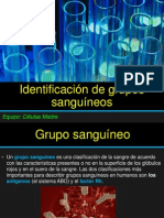 Grupos sanguineos.pptx