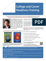 College Strategy-0174-Raymond Gerson.pdf