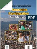 Planeación participativa. Realidades y retos..pdf