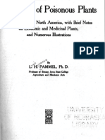 Scientific Principles of Improvised Warfare and Home Defense - Vol VI - B - Part II