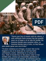 Luiz Velazquez Tributo a La Madre Teresa-8410