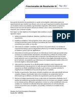 Trabajo 6 José Luis Hernández H 130503