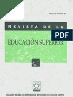II-1 Casillas Et Al (Origen Social de Estudiantes) 2007 (1)