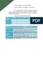 60943_evaluciones Durante Todo El Proceso&3 (2)