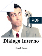 Diálogo Interno (Deepak Chopra).pdf