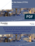 5.0 Prysmian Fiber to the Home.pdf