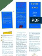 SexualAbusePamphlet.pdf
