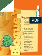 39504361-Matematicas-1º-Primer-Grado-Bloque-5-Ciclo-Escolar-2010-2011