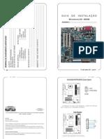 DG-865GM.pdf