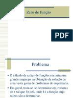 zero (1).ppt