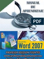 9. Guia Practica Microsoft Office 2007