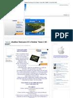 Tutorial - Atualizar Room para ICS e Rootear _Xoom 2 ME - MZ607_ _ Fórum PluS GSM.pdf