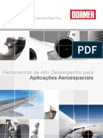 Aero 2010 Pt