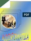 Proyecto Revista Digital