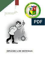 DINAMICA DE SISTEMA.docx